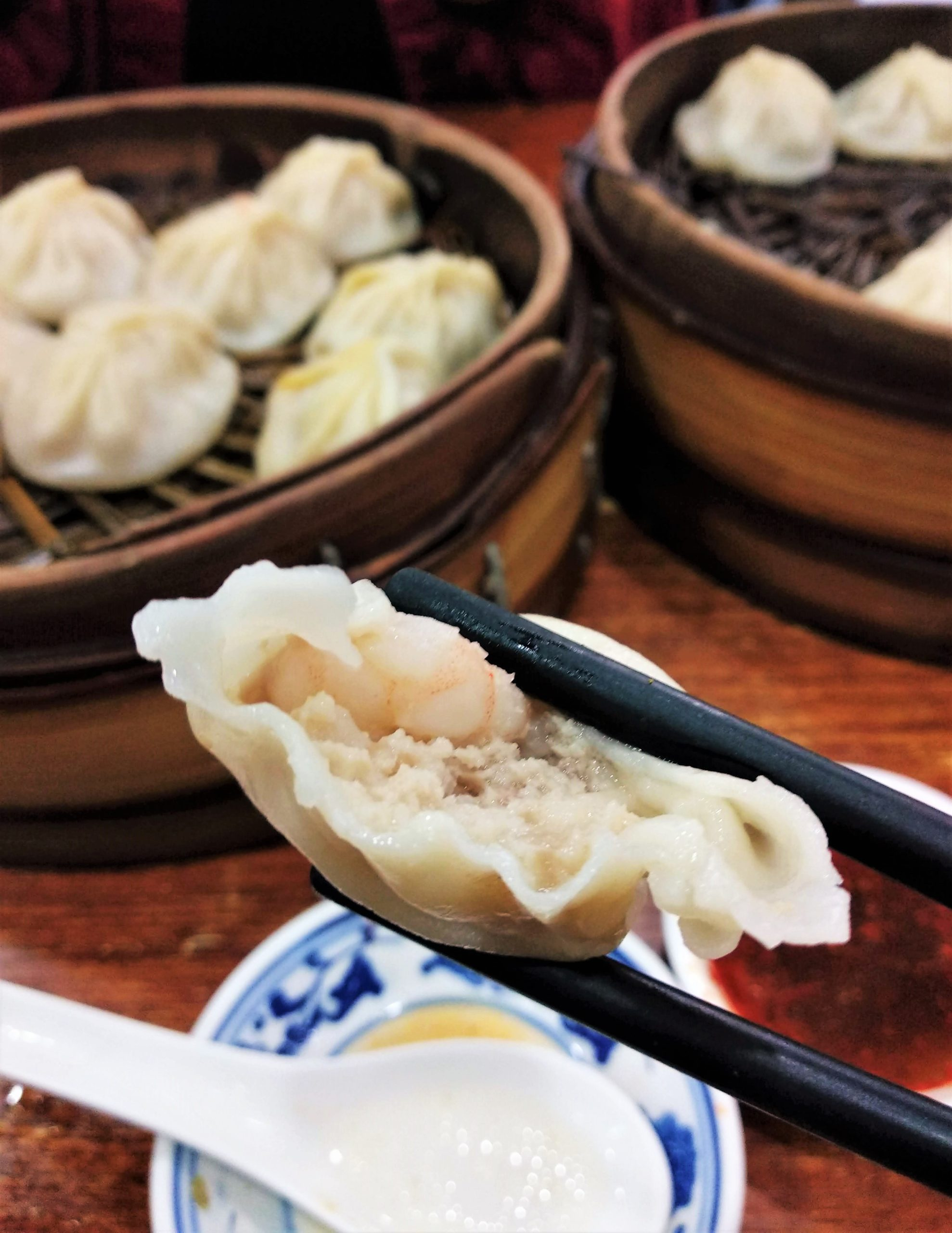 THE ULTIMATE GUIDE FOR FIRST TIMERS TO CHINA