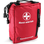 Small First Aid Kit