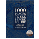 1-000-Places-to-See-Before-You-Die-Image