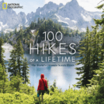 100-Hikes-Of-A-Lifetime-Book-Image