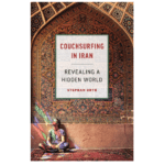 Couchsurfing-in-Iran_-Revealing-a-Hidden-World-Image