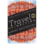 The-Best-American-Travel-Writing-2020-Image