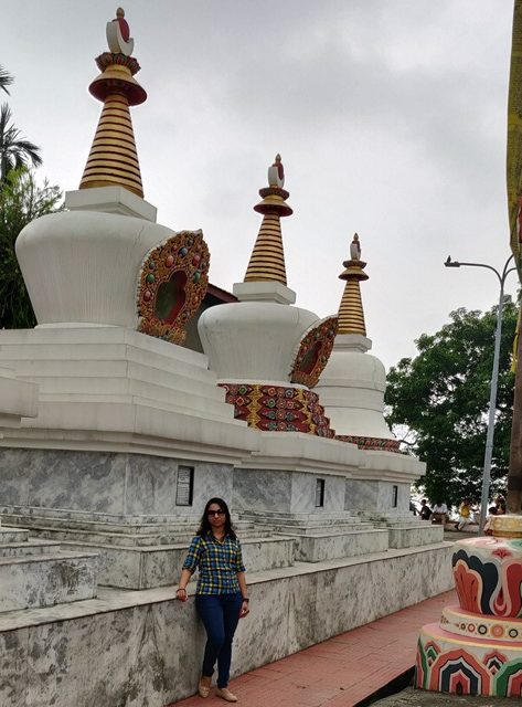 Travelling to Bhutan – All You Need to Know