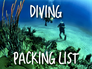 diving-packing-list