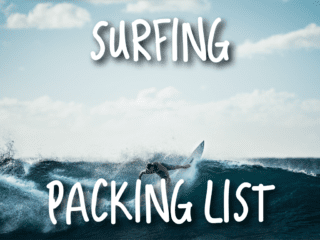 surfing-packing-list