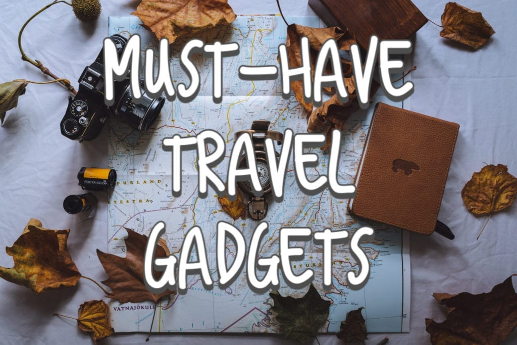 must have travel gadgets scaled 1
