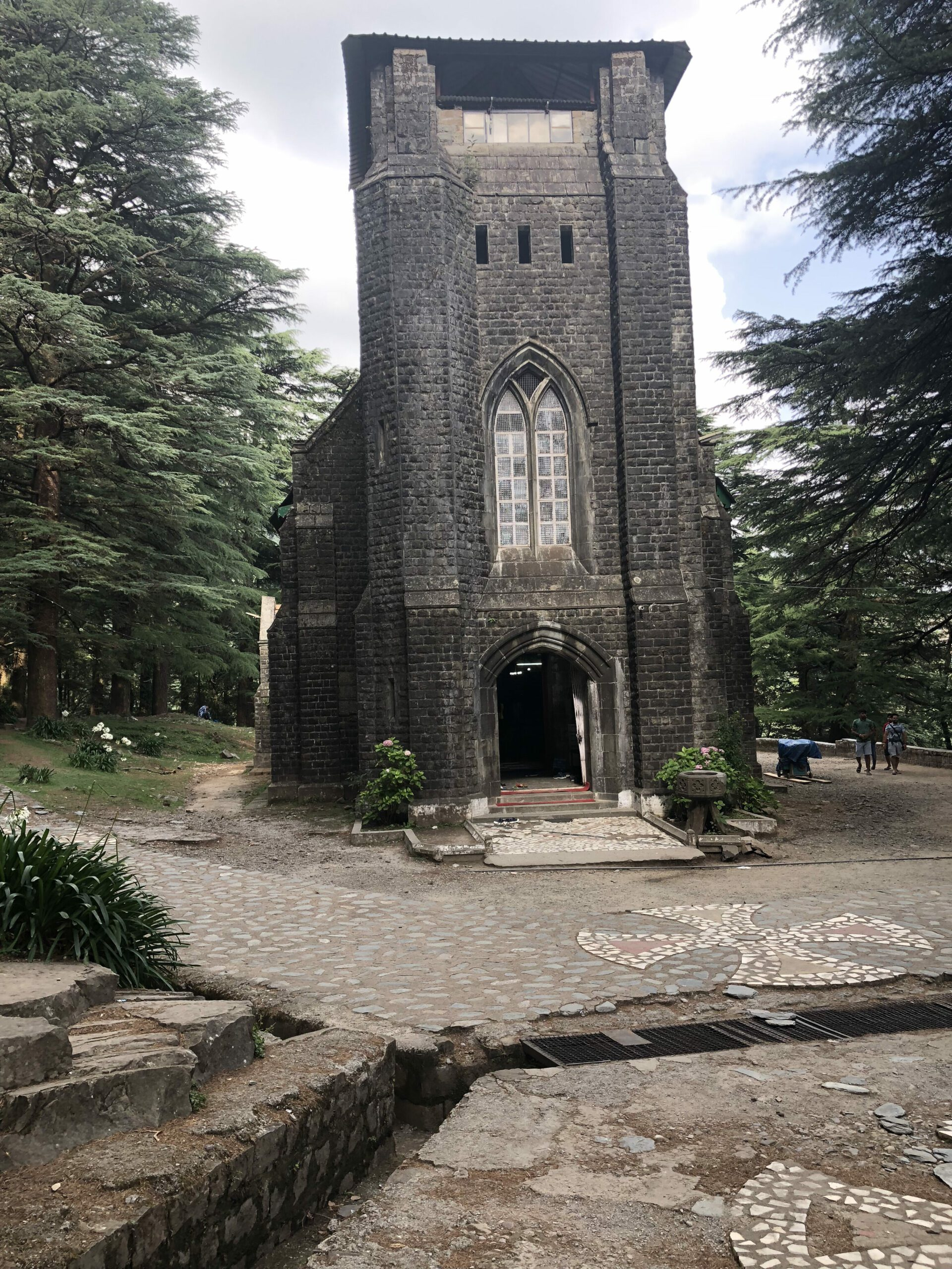 PLACES TO VISIT IN DHARAMSHALA (PART – 2)