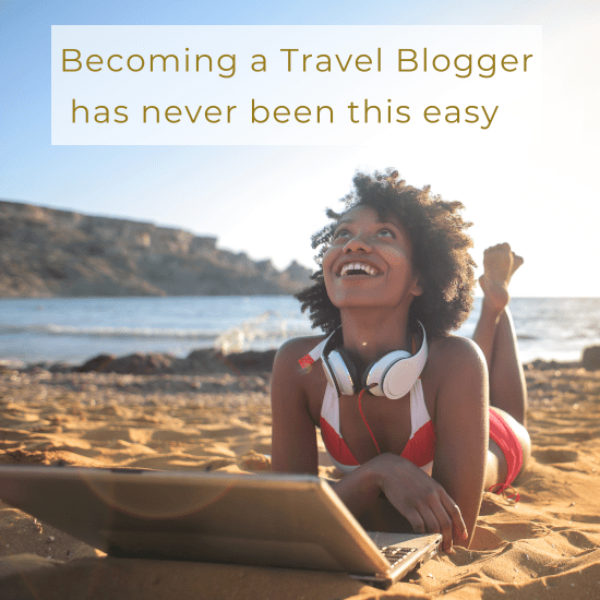 05.03 becoming a blogger
