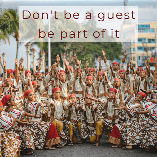 06.03 dont be a guest