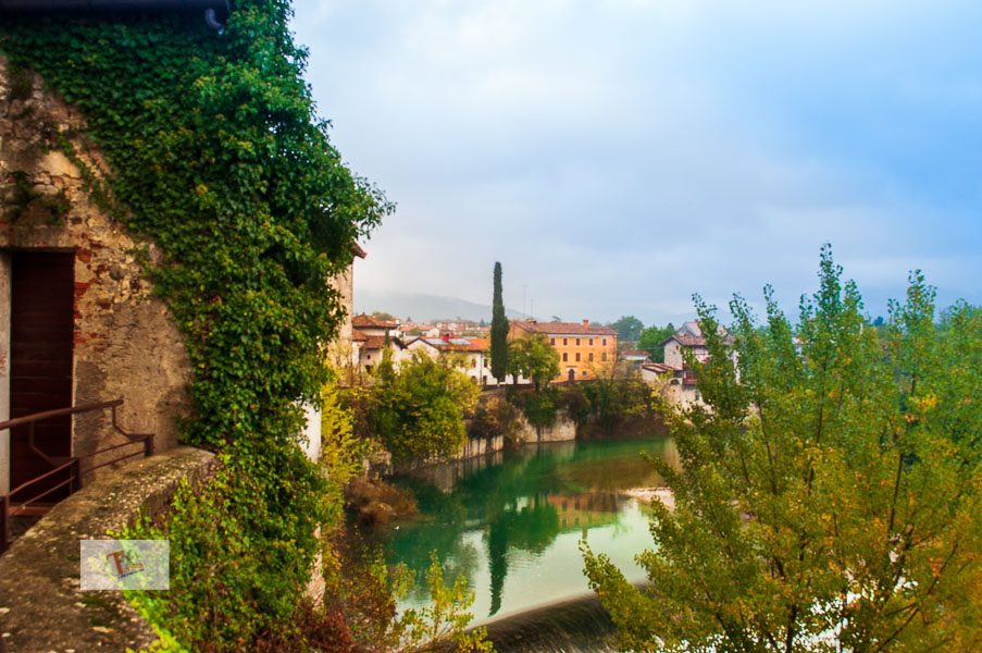 Among the legends and mysteries of Cividale del Friuli