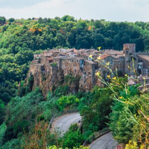 Best things to do in Calcata Vecchia-thumbnail