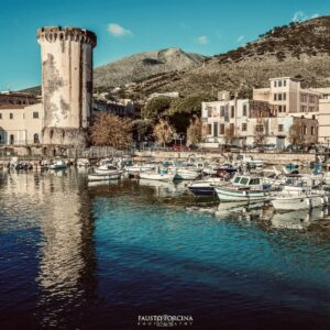 Things to do in Formia-thumbnail