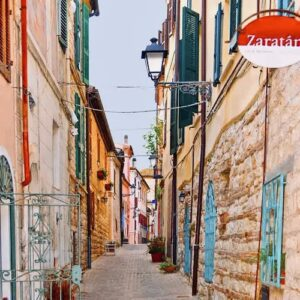 Things to do in Sirolo-thumbnail
