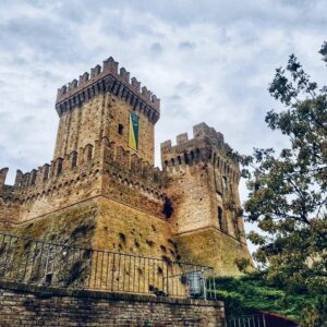 Things to do in Offagna-thumbnail