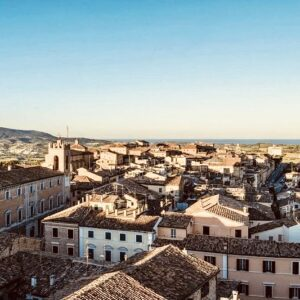 Things to do in Osimo-thumbnail